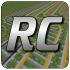 @Railcraft