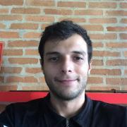 @viniciusbo
