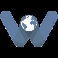 @worldaffairsconference