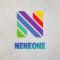@neneone