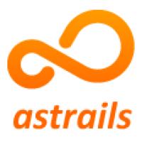 @astrails