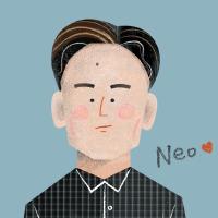 @neolwc