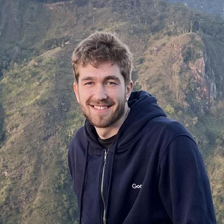 Вячеслав Panasovets