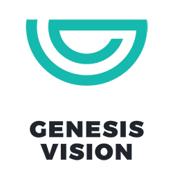 genesis cryptocurrency trading