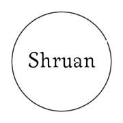 @Shruan