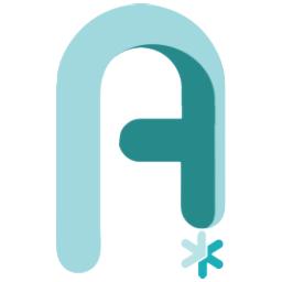 ANovaBerkeley/checkout-system