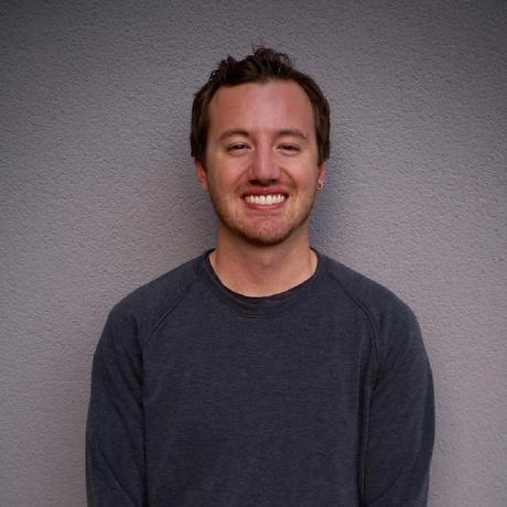 Carl Corsini's avatar
