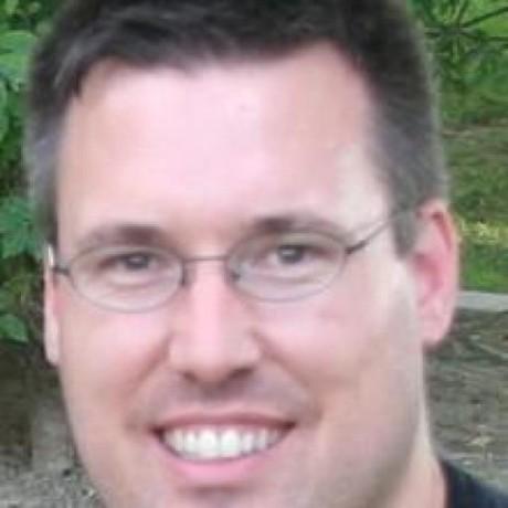Kip Lawrence's avatar