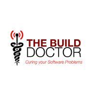 @builddoctor