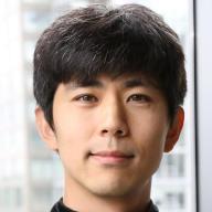 Robert Zhu