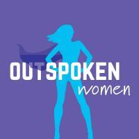 @OutspokenWomen