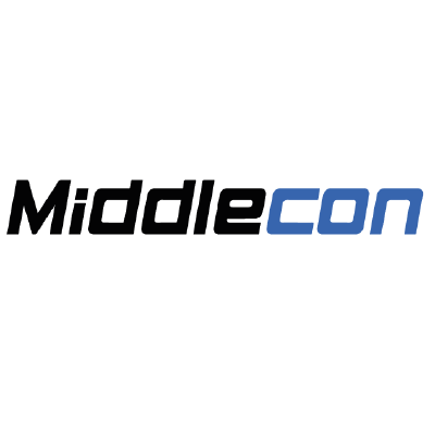 GitHub - Middlecon/DBImport: DBImport ingestion tool  Handle