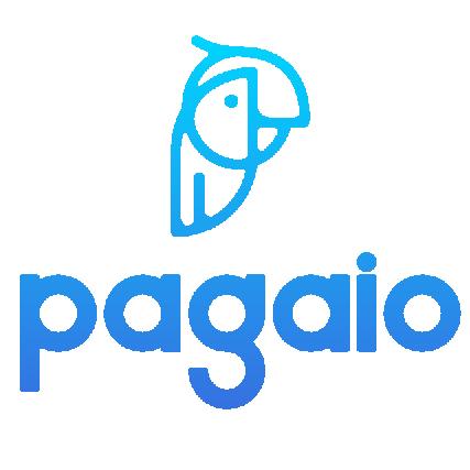 pagaio-lab