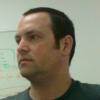 Yoav Landman (yoav)