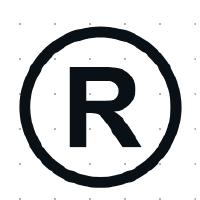 @React-Native-Warehouse