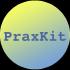 @PraxKit