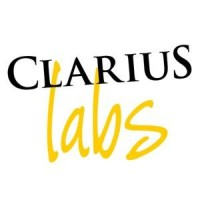 @clariuslabs