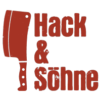 @hackundsoehne
