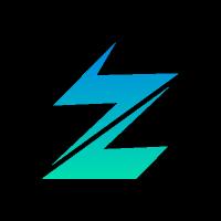@ZapicInc