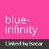 @blue-infinity