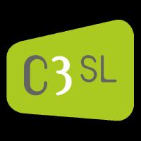 @C3SL