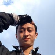 @hankphung