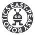 @easy-peasy-robotics