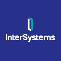 @intersystems-ru