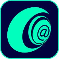 iOSInterviewQuestions