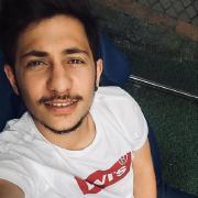 @ahmetkorkmaz3