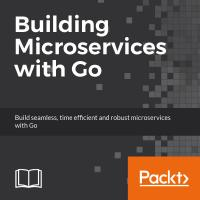 @building-microservices-with-go