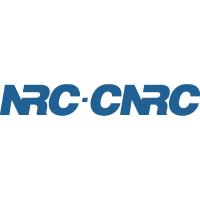 @nrc-cnrc
