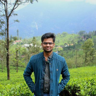 GitHub - dojutsu-user/Django-React-Blog: A Simple Blog Made