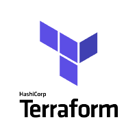 @terraform-providers