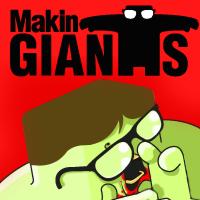 @MakinGiants