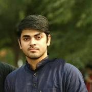 @ishanaj