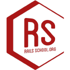 Rails School San Francisco