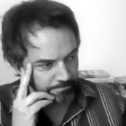 @juancarloscastillo