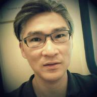 @jonnychang