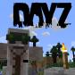 @DayZ-Minecraft