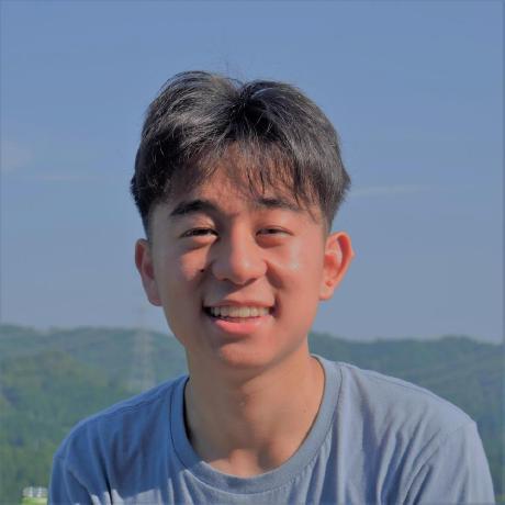 Takanao Ishimura
