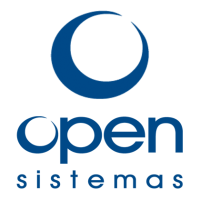 @opensistemas-hub