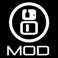 @moddevices