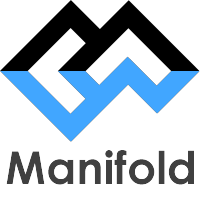 @manifold-systems