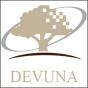 @Devuna