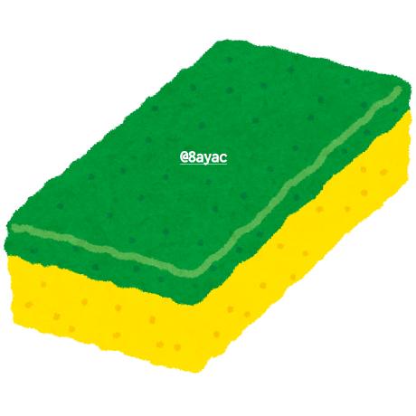 8ayac