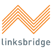 @Linksbridge