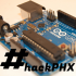 @hackphx-html5games