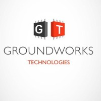 @Groundworkstech