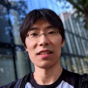@kyoshino